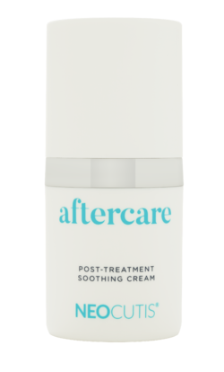 Aftercare_15ml