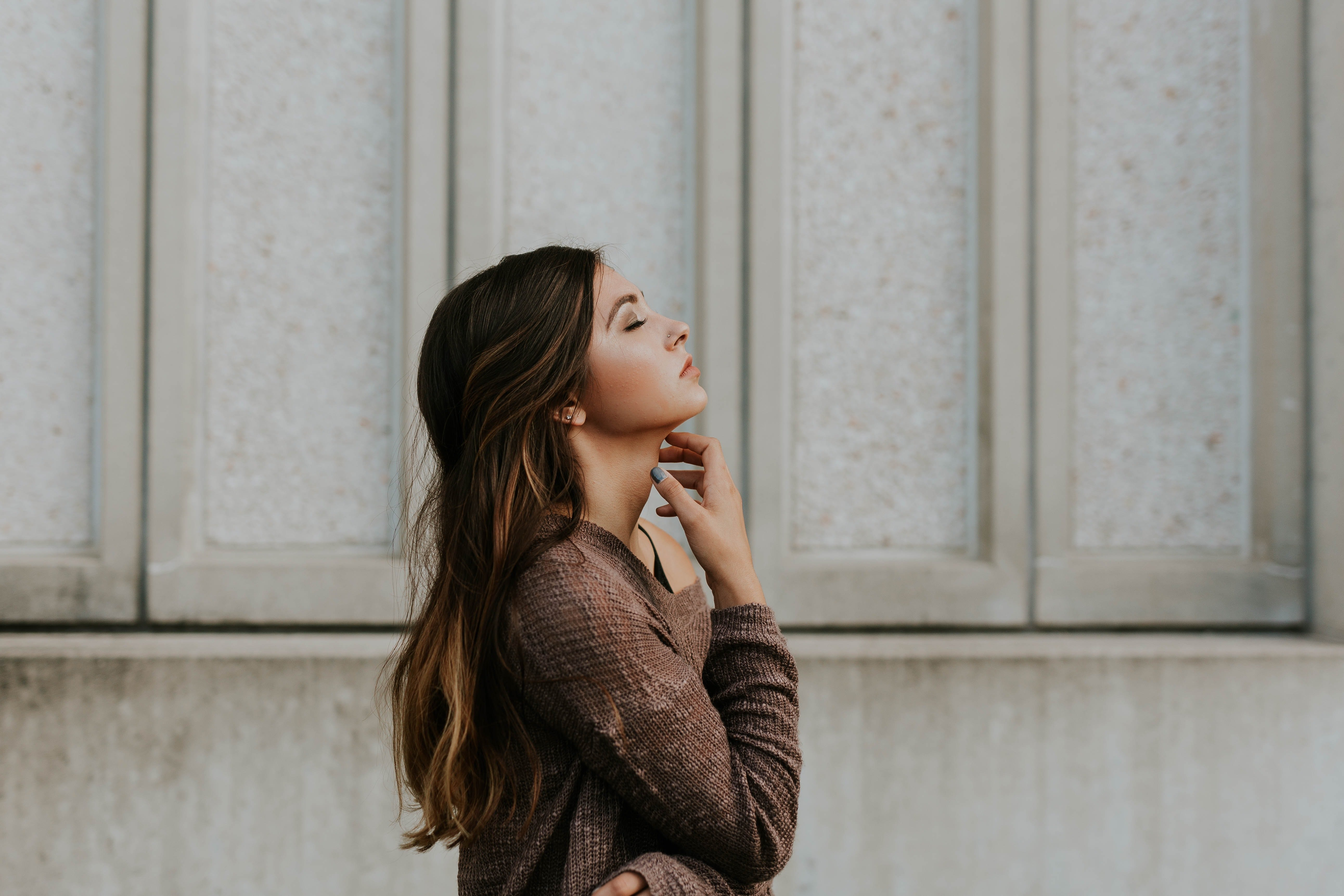 What's The Hype About With Juvéderm, Botox, And Kybella?