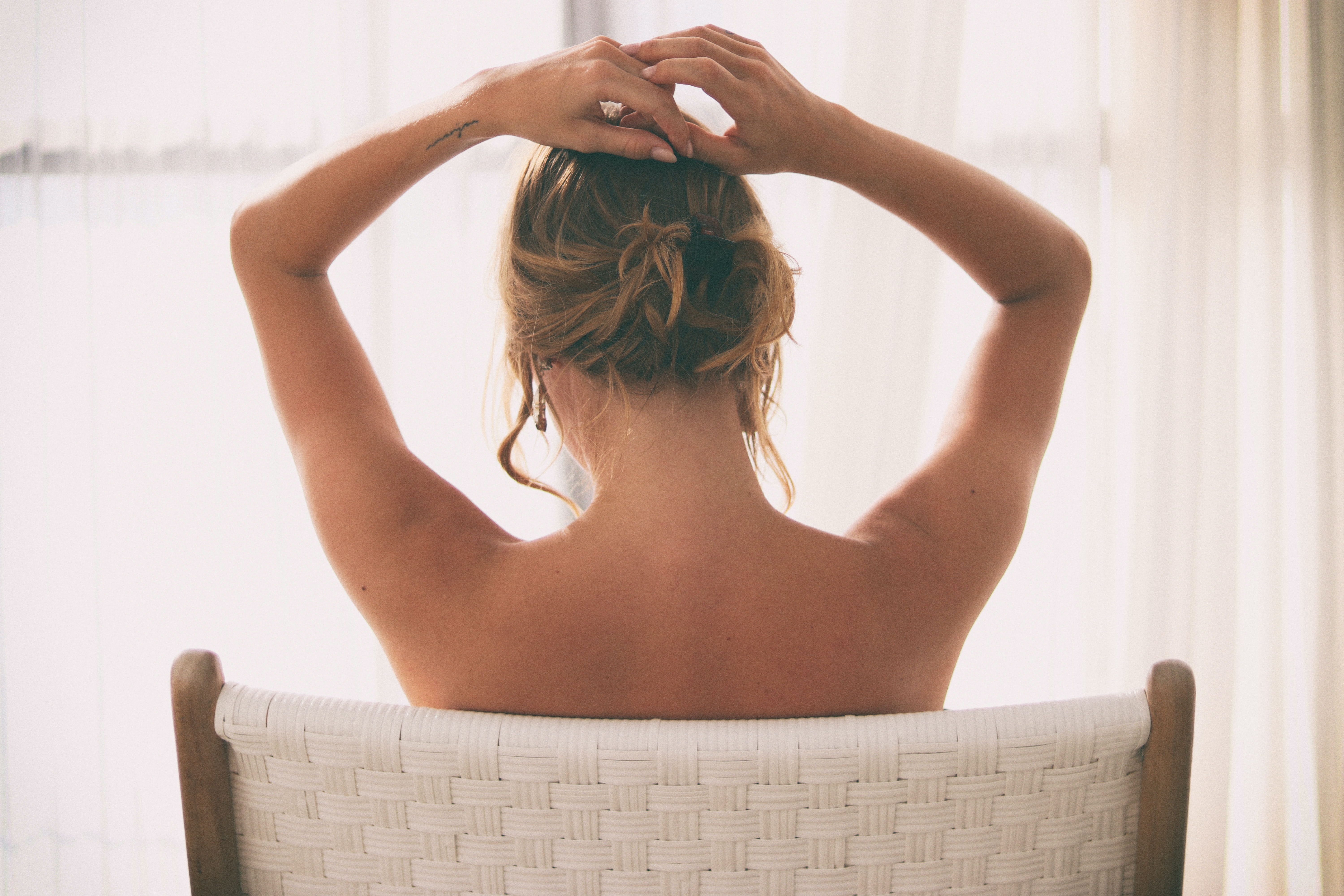 What is Lymphatic Drainage Massage Therapy